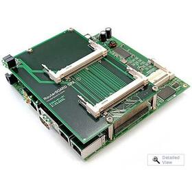 mikrotik-rb502-daughterboard-for-the-rb532