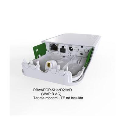 mikrotik-rbwapgr-5hacd2hnd-wap-r-ac-l4