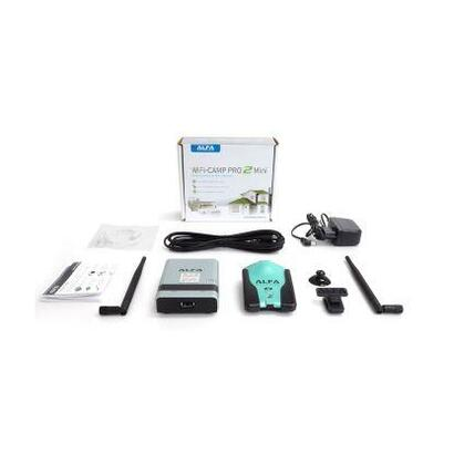 alfa-network-wifi-camppro-2-mini-kit-universal-usb-de-recepcioacute-n-y-extensioacute-n-de-sentilde-al-wifi-para-casa-embarcacio