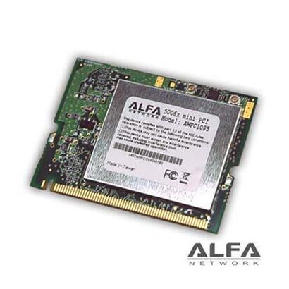 alfa-network-awpci085-ar5006x-abg-mini-pci