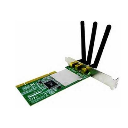 alfa-network-awpci046n-80211nbg-pci-adapter
