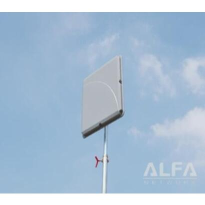 alfa-network-apa-l2414-24ghz-panel-antenna-outdoor-14dbi