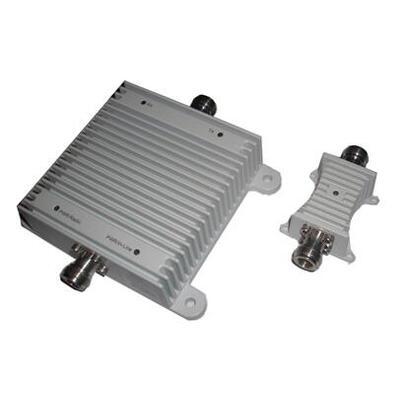 alfa-network-apag05-2-amplificador-de-2w-para-exteriores