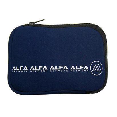 alfa-network-u-bag-azul-multi-purpose-waterproof-bag