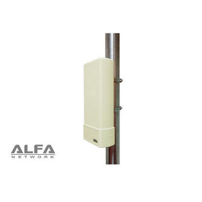 alfa-network-ubdo-58-12dbi-5ghz-waterproof-antenna-enclosure
