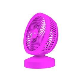 trust-ventilador-usb-sobremesa-summer-pink