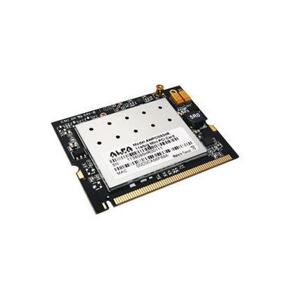 alfa-network-awpci085hr-adaptador-mini-pci-wireless-500mw-conector-mmcx-108mbps-80211abg-chipset-atheros-ar5006x-ar5414