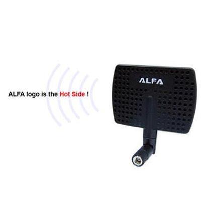 alfa-network-apa-m04-24ghz-7dbi-indoor-panel-antenna