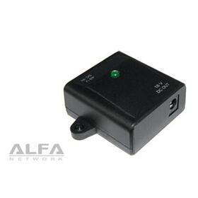 alfa-network-ddc4818-48vdc-to-18vdc-converter