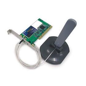d-link-dwl-ag520-adaptador-inalaacute-mbrico-bus-pci-80211abg-54mbps