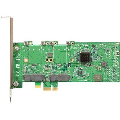 mikrotik-14e-routerboard-four-slot-minipci-e-to-pci-e-adapter