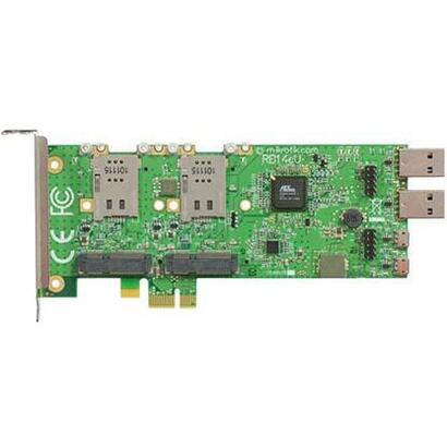 mikrotik-rb14eu-minipci-card-adapter
