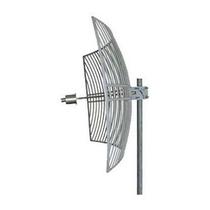 alfa-network-aga-5828t-57ghz-59ghz-grid-antenna-28-dbi