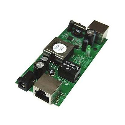 alfa-network-pd-1000dm-8023at-gigabit-switchable-surge-protection-poe-module
