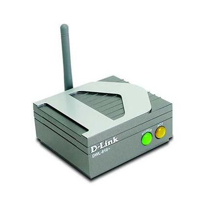 d-link-dwl-810-adaptador-ethernet-wireless
