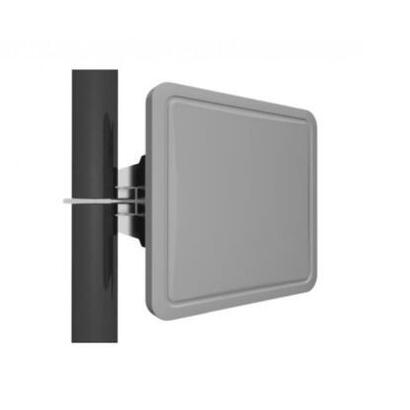alfa-network-apa-l2414m-24ghz-2x2-mimo-panel-antenna-14dbi-with-2-x-n-female-connector-working-with-n2c