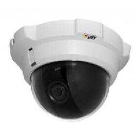 d-link-dcs-6314bs-professional-ip-securilty-camera-outdoor-full-hd-fixed-dome-poe-black-smoked-2-megapixel-progressive-cm
