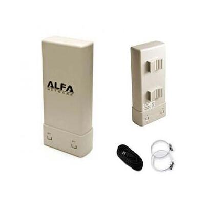 alfa-network-ubdo-uv-t8-80211n-outdoor-usb-cpe-with-8m-usb-cable-realtek-rtl8188eus-internal-high-gain-directional-antenna-2