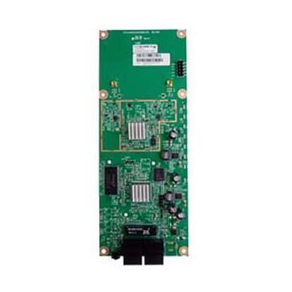 alfa-network-n2-pcba-80211n-router-board-2x2