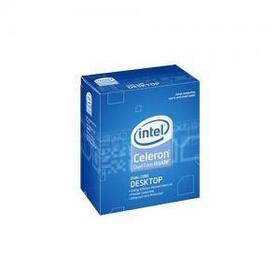 cpu-intel-celeron-dual-core-e1400-20ghz800512k