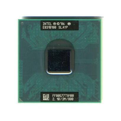 cpu-intel-core-2-duo-t5500-166ghz6672mb-skt478