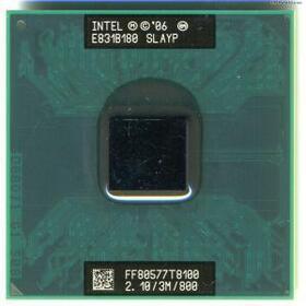 cpu-intel-core-2-duo-t8100-21ghz8003mb-sktp