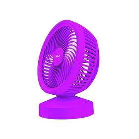 trust-ventilador-usb-sobremesa-summer-purple