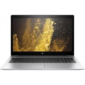 hp-elitebook-850-g5-i7-8550u-16gb512-pcdockin