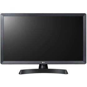 lg-24tl510v-pz-negro-televisor-monitor-24-lcd-led-hd-hdmi-usb-5ms-lan-componentes-compuesta-optica