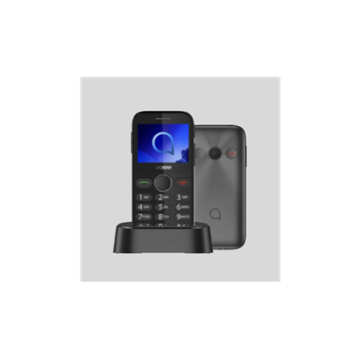 telefono-movil-alcatel-2019g-black-metal-silver