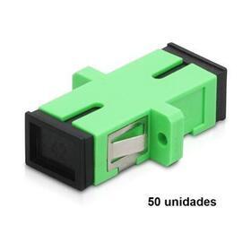 ubiquiti-networks-ubiquiti-uf-adapter-apc-50-conector-scapc-to-scapc-50-unidades