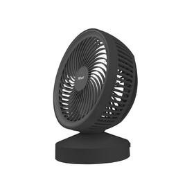 trust-ventilador-usb-sobremesa-summer-black