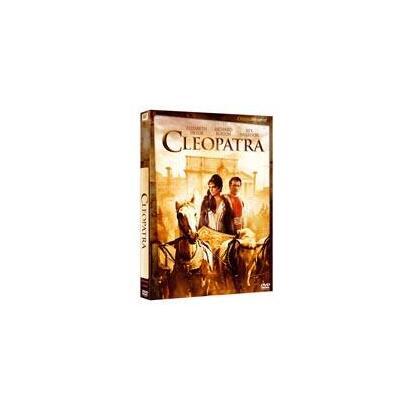 cleopatra-edicion-de-lujo