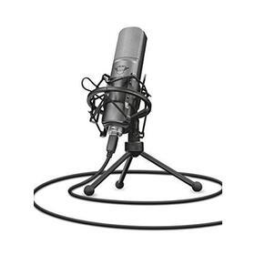 trust-gaming-microfono-usb-gxt-242-lance-negro-22614