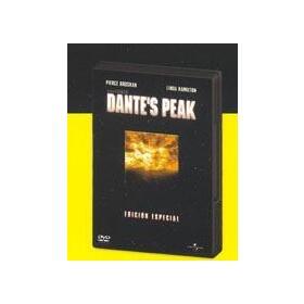 un-pueblo-llamado-dantes-peak-edicion-especial