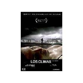 los-climas