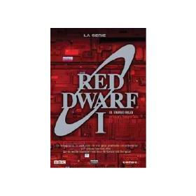 red-dwarf-1-temporada