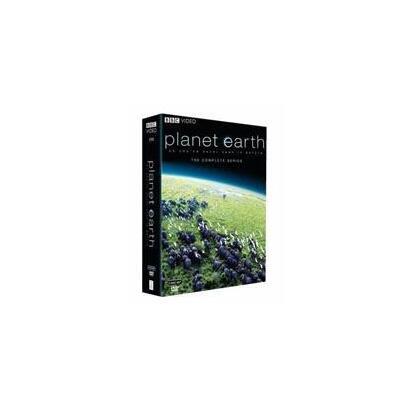 planeta-tierra-la-serie-completa
