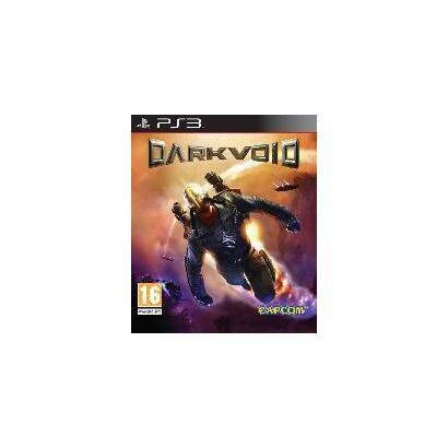 dark-void-ps3