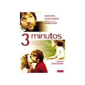 3-minutos