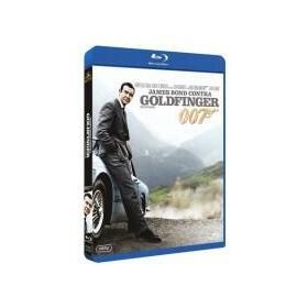 james-bond-contra-goldfinger