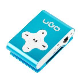 ugoa-reproductor-mp3-blue-ump-1021-microsd-hasta-32gb-mp3wma-clip