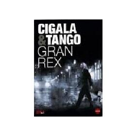 cigala-tango