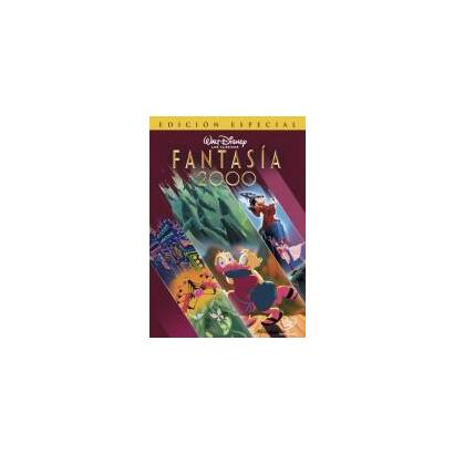 fantasia-2000-edicion-especial