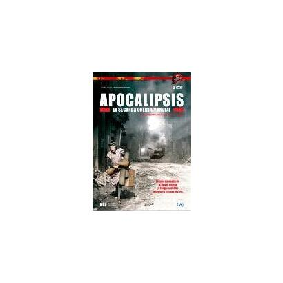 apocalipsis-la-segunda-guerra-mundial