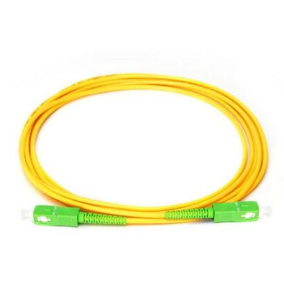 cable-fibra-optica-sc-sc-10m-9-125