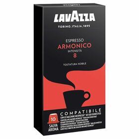 caja-de-10-capsulas-de-cafa-para-lavazza-espresso-armonico-intensidad-8-compatibles-con-nespresso