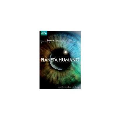 planeta-humano-serie-completa