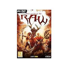 raw-reamls-of-ancient-war