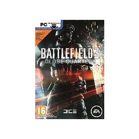 battlefield-3-close-quarters-online